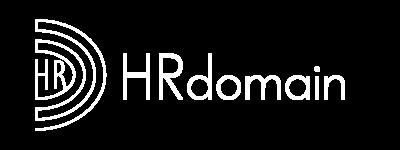 hr-domain